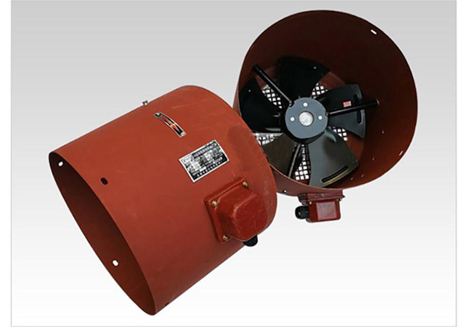 G-100A电机技术特点/使用条件/代号说明图9